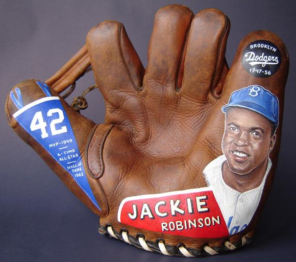 Jackie-Robinson-Painted-Baseball-Glove01.jpg