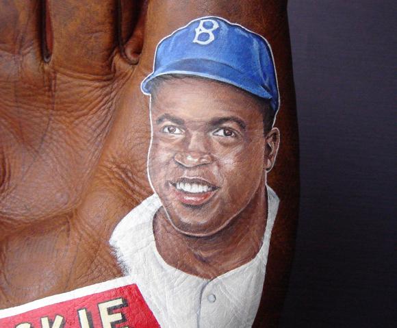 Jackie-Robinson-Painted-Baseball-Glove02.jpg