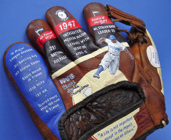 Jackie-Robinson-Painted-Baseball-Glove07.jpg
