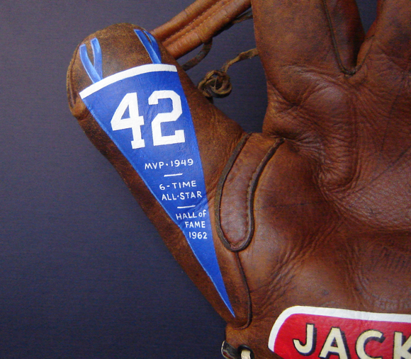 Jackie-Robinson-Painted-Baseball-Glove03.jpg