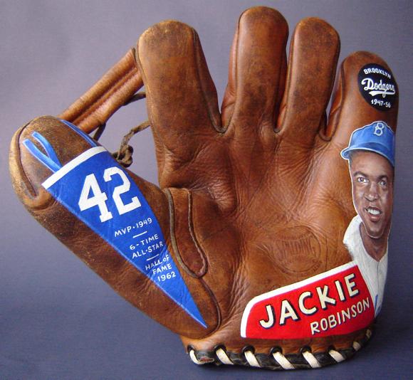 Jackie-Robinson-Painted-Baseball-Glove04.jpg