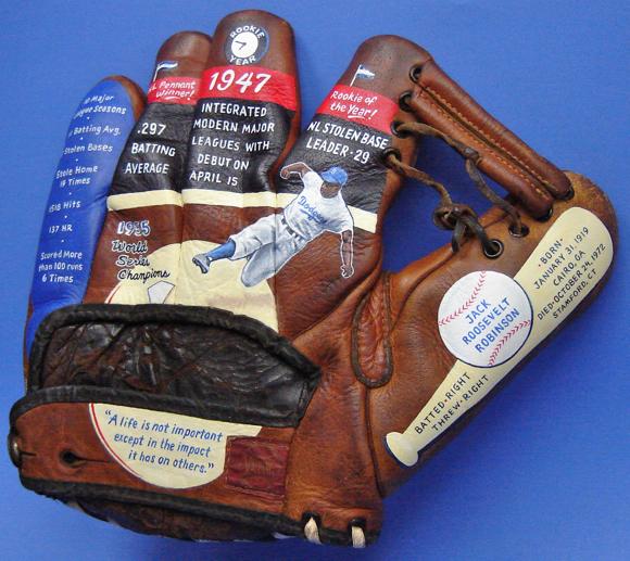 Jackie-Robinson-Painted-Baseball-Glove10.jpg