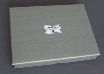 box-exterior-340x.jpg