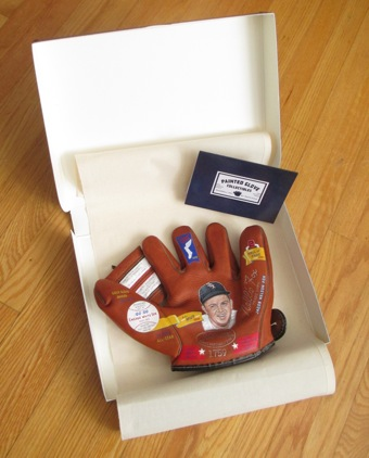 box-interior-340x.jpg