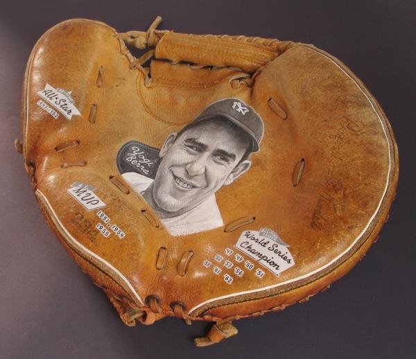 Sean-Kane-Yogi-Berra-Glove-Art-3.jpg