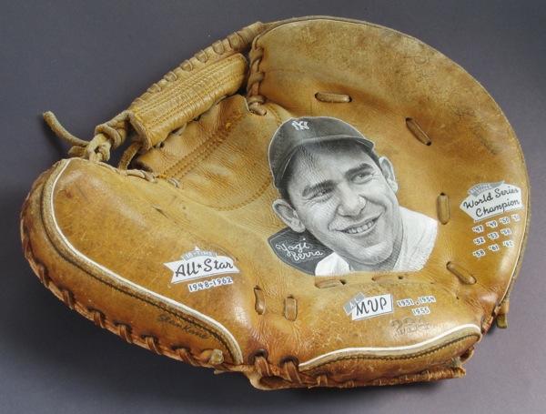 Sean-Kane-Yogi-Berra-Glove-Art-4.jpg