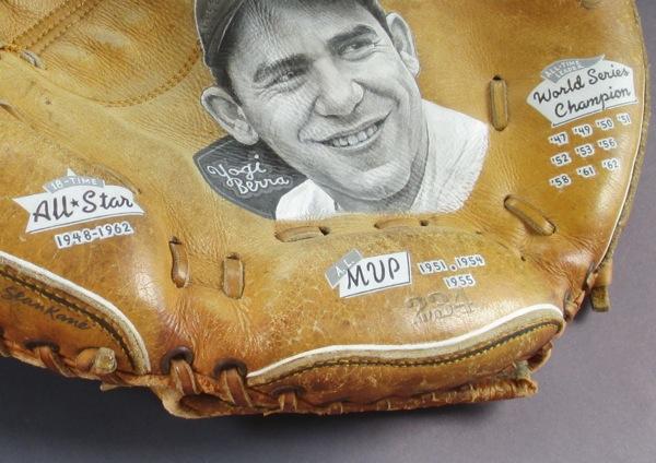 Sean-Kane-Yogi-Berra-Glove-Art-5.jpg