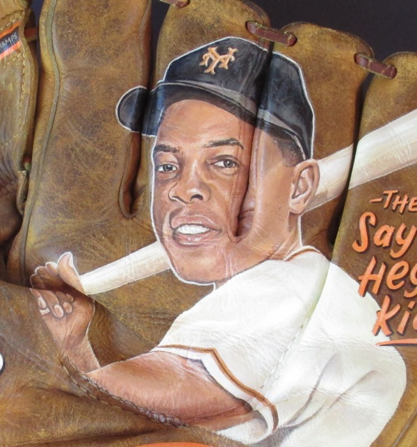 Sean-Kane-Willie-Mays-Glove-Art-2.jpg