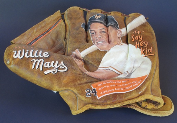 Sean-Kane-Willie-Mays-Glove-Art-3.jpg