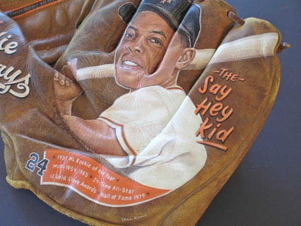 Sean-Kane-Willie-Mays-Glove-Art-4.jpg