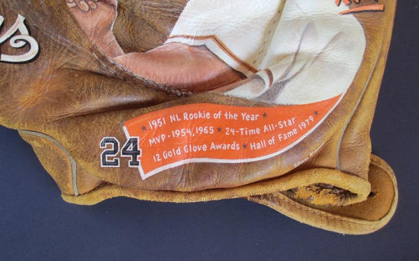Sean-Kane-Willie-Mays-Glove-Art-6.jpg