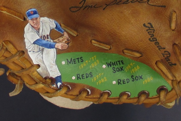Sean-Kane-Tom-Seaver-glove-art-4.jpg