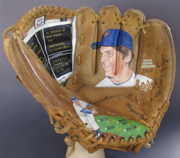 Sean-Kane-Tom-Seaver-glove-art-5.jpg