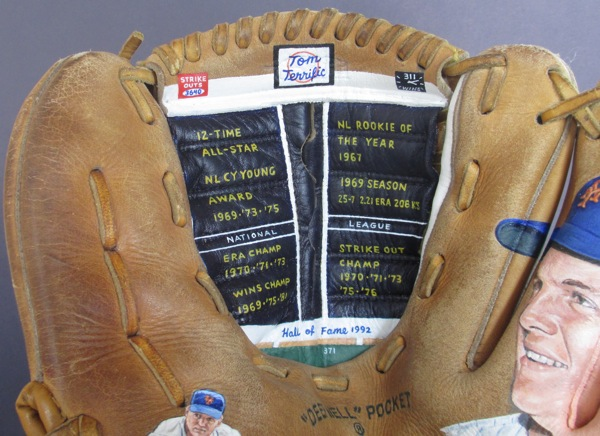 Sean-Kane-Tom-Seaver-glove-art-8.jpg