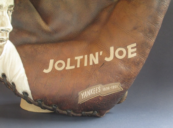 Sean-Kane-Joe-DiMaggio-glove-art-1.jpg