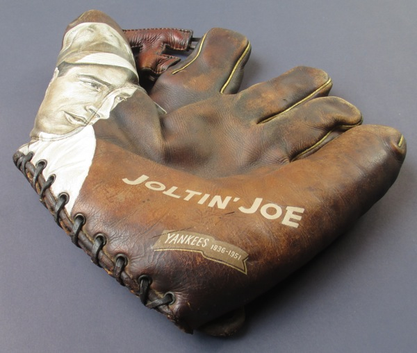 Sean-Kane-Joe-DiMaggio-glove-art-3.jpg