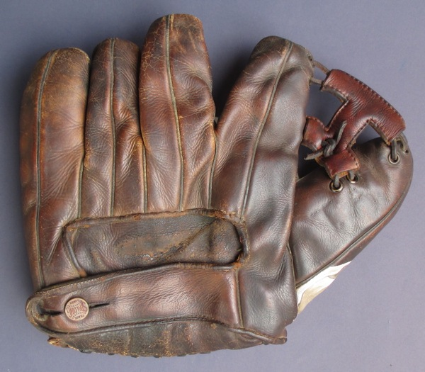 Sean-Kane-Joe-DiMaggio-glove-art-5.jpg