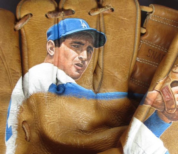 Sean-Kane-Sandy-Koufax-glove-art-6.jpg
