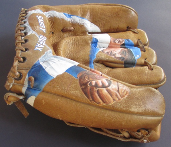 Sean-Kane-Sandy-Koufax-glove-art-7.jpg