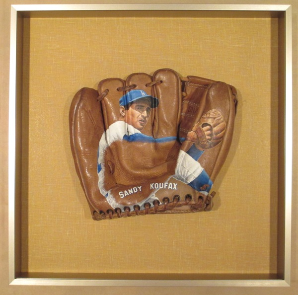 Sean-Kane-Sandy-Koufax-glove-art-8.jpg