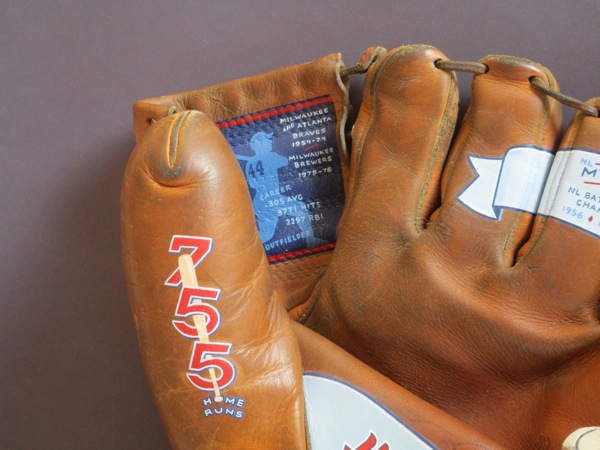 Sean-Kane-Hank-Aaron-glove-art-1.jpg