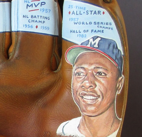 Sean-Kane-Hank-Aaron-glove-art-4.jpg