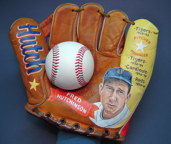 Sean-Kane-Fred-Hutchinson-glove-art-3.jpg