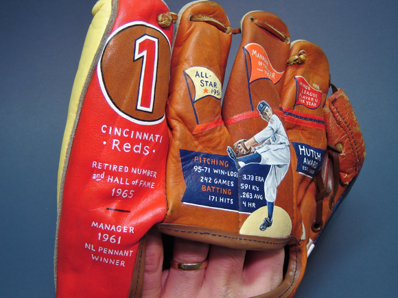 Sean-Kane-Fred-Hutchinson-glove-art-7.jpg