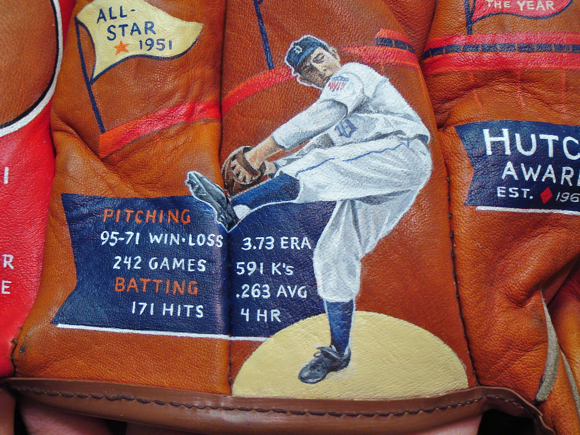 Sean-Kane-Fred-Hutchinson-glove-art-8.jpg