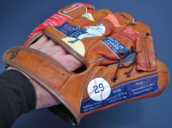 Sean-Kane-Fred-Hutchinson-glove-art-9.jpg
