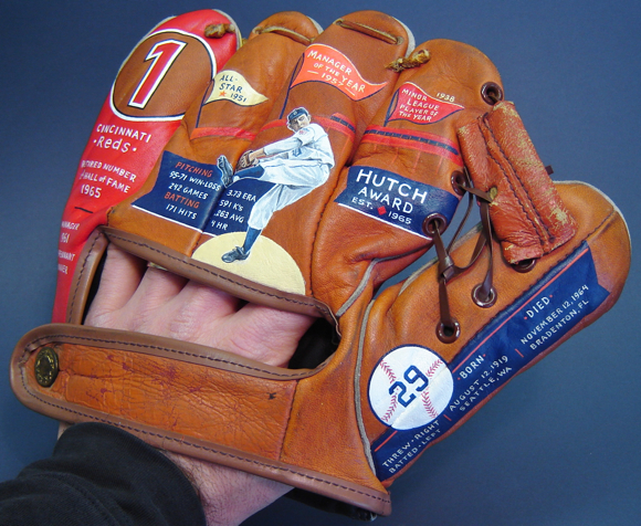 Sean-Kane-Fred-Hutchinson-glove-art-10.jpg