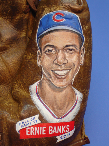 Sean-Kane-Ernie-Banks-glove-art-02.jpg