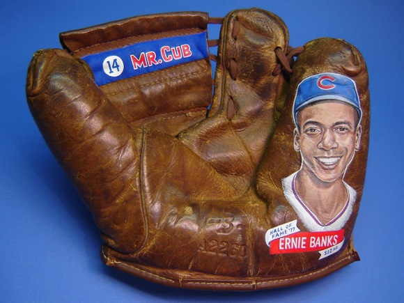 Sean-Kane-Ernie-Banks-glove-art-08.jpg