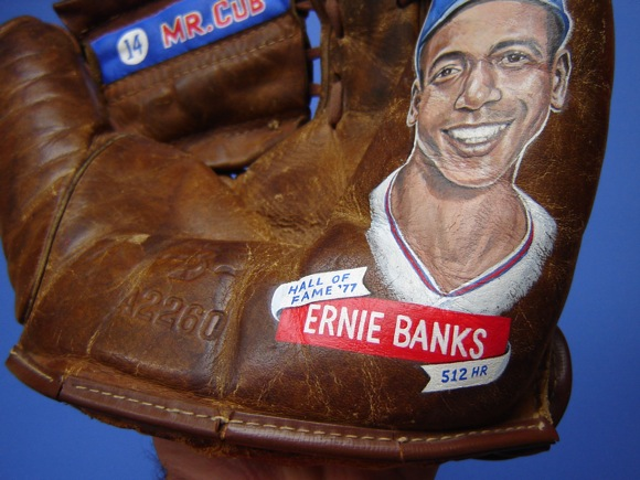 Sean-Kane-Ernie-Banks-glove-art-10.jpg