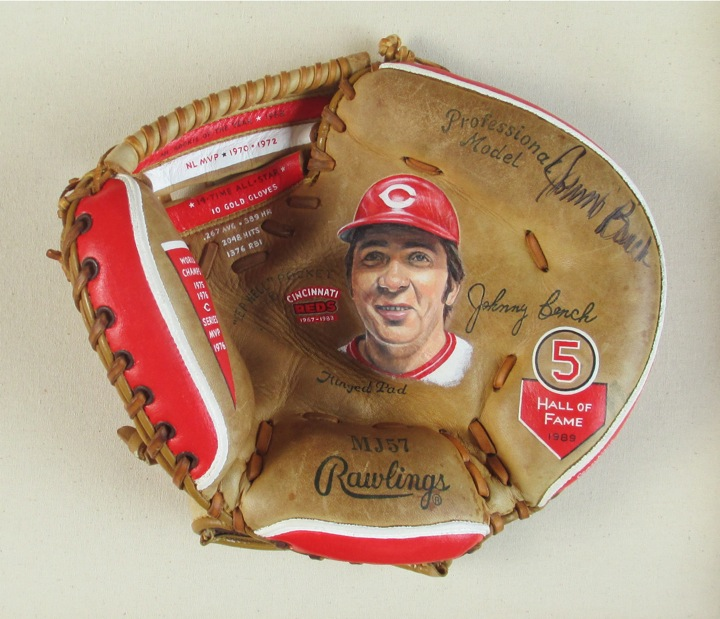 Sean-Kane-Johnny-Bench-autograph-glove.jpg
