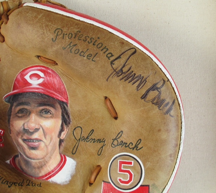 Sean-Kane-Johnny-Bench-autograph-glove-art.jpg