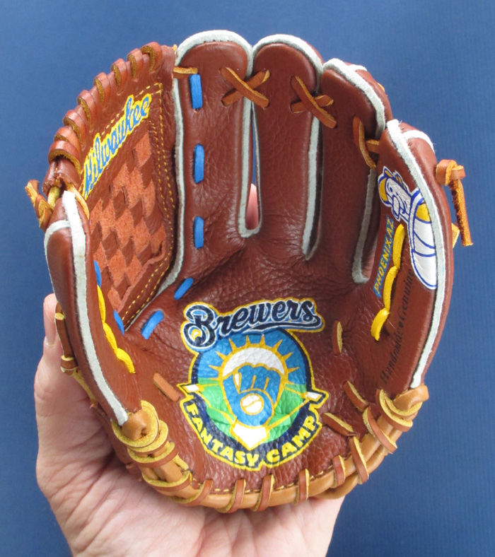 Sean-Kane-Brewers-Mini-Baseball-Glove-1.jpg