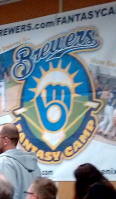Brewers-Fantasy-Camp-banner.jpg