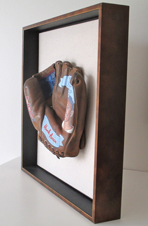 Sean-Kane-Baseball-Glove-Art-Aaron-framed-side.jpg