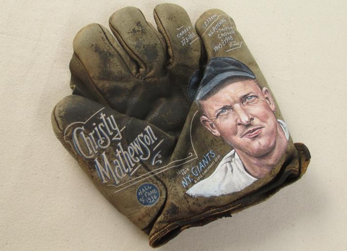 sean-kane-Christy-Mathewson-painted-glove-2.jpg