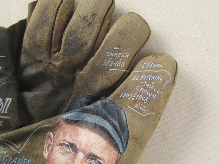 sean-kane-Christy-Mathewson-painted-glove-3.jpg