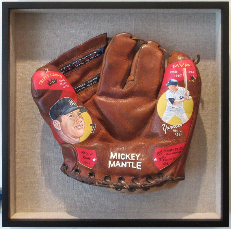 sean-kane-mickey-mantle-yankees-baseball-glove-painting.jpg