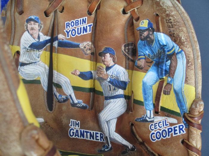 Sean-Kane-Yount-Gantner-Cooper-Glove-detail.jpg
