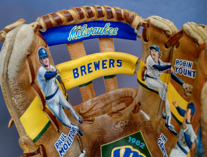 Sean-Kane-Brewers-Glove-Art-pocket.jpg