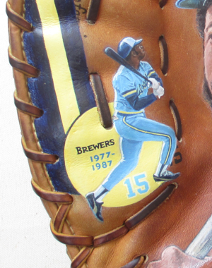 sean-kane-cecil-cooper-baseball-glove-art-brewers-batting.jpg