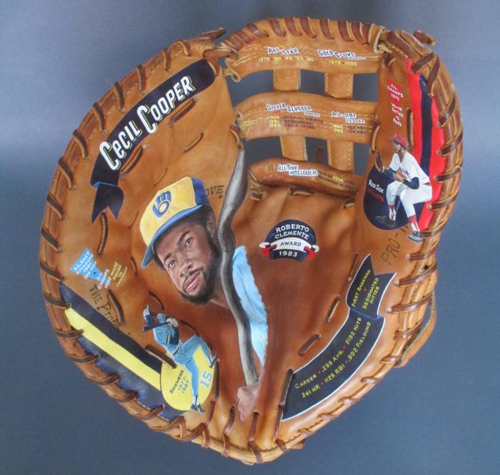 sean-kane-cecil-cooper-baseball-glove-art-overhead.jpg