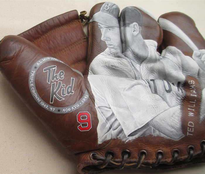 sean-kane-ted-williams-stats-glove-art.jpg