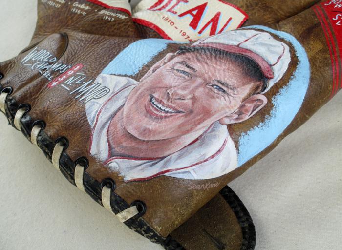 sean-kane-dizzy-dean-glove-art-signature.jpg