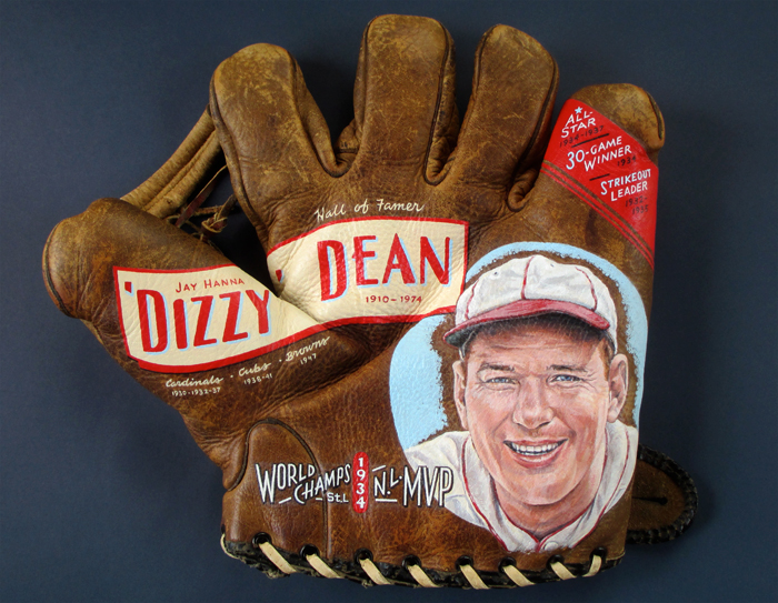 sean-kane-dizzy-dean-glove-art-2.jpg