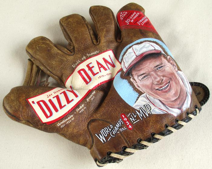 sean-kane-dizzy-dean-baseball-glove-art-3.jpg